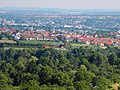 Rommelshausen im unteren Remstal - panoramio.jpg