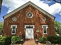 Romney Presbyterian Church Romney WV 2015 05 10 06.JPG