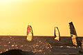 Rompiendo la ola (3771904472).jpg