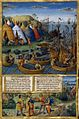 Romuleon-BnF366-fol. 114 Scipion l'Africain et Hannibal.jpg