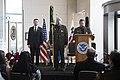 Ronald D. Vitiello U.S. Border Patrol Swearing In Ceremony (32599407144).jpg