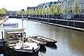 Rondvaart Breda Prinsenkade Breda P1460830.jpg