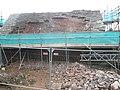 Roof Restoration at St. Michael's Chapel, Torquay.jpg