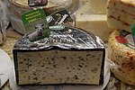 Roquefort Cheese Grenoble.jpg