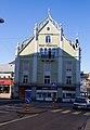 Rorschach. Hauptstrasse, 67. 2014-02-23 12-35-48.jpg