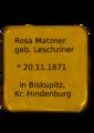 Rosa Matzner.png