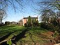 Rose Farm - geograph.org.uk - 706384.jpg