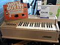 Rosedale Electric Chord Organ.jpg