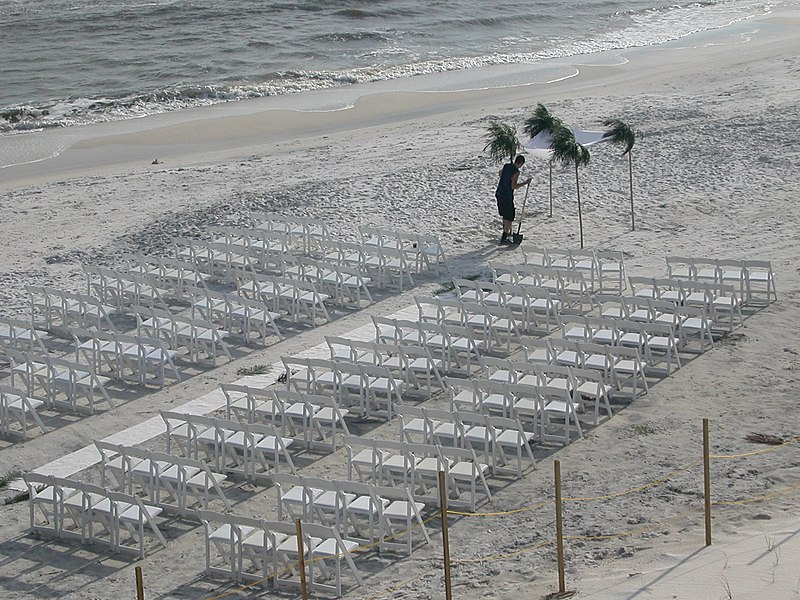 File:Rosemary Beach seating.jpg