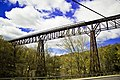 Rosendale trestle early spring.jpg