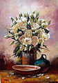 Roses, Alim Adilov.jpg