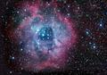 Rosette nebula Lanoue.png