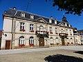 Rosheim HôtelVille (1).JPG