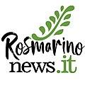 Rosmarinonews.it.jpg
