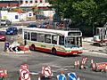 Rossendale Transport bus 112 (P212 DCK), 24 July 2008.jpg