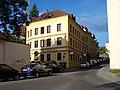 Rostovská 25 - 27, hotel Agricola.jpg