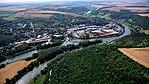 Rothenburg (Saale) 004.jpg