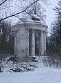 Rotunda Bykovo.jpg