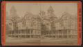 Round Lake Hotel, by Lloyd (fl. 187-).png