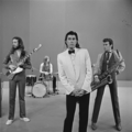 Roxy Music - TopPop 1973 11.png