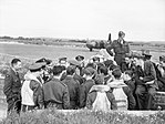 Royal Air Force Bomber Command, 1942-1945. CH6535.jpg