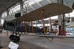 Royal Military Museum, Brussels - IMG 6205 (11449214324).jpg