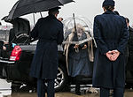 Royal departure - Prince Charles, Duchess Camilla at Joint Base Andrews 150320-F-WU507-002.jpg