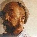 Rozsda - Autoportrait (superposition).jpg