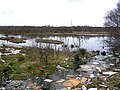 Rubbish site, Drumaduff - geograph.org.uk - 730920.jpg