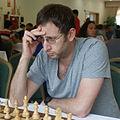 Ruben Felgaer (ARG).jpg