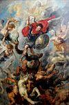 Rubens-Höllensturz.jpg