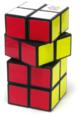 Rubik's tower.png