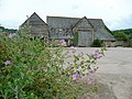 Rudge's Barn - geograph.org.uk - 1393512.jpg