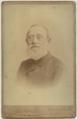 Rudolf Ludwig Karl Virchow by Carl Günther circa 1890.png