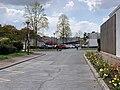 Rue 18 Juin 1940 - Rosny-sous-Bois (FR93) - 2021-04-15 - 2.jpg