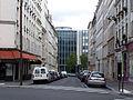Rue Guy-de-la-Brosse.JPG