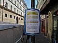Rue Mouffetard - aménagement - suite déconfinement - 2.jpg