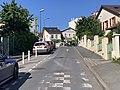 Rue Ruisseau Fontenay Bois 7.jpg