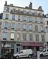 Rue Vineuse 1.jpg