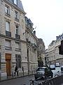 Rue de Lisbonne (2).JPG