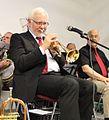 Ruecker Pickled Onions Jazzband.jpg