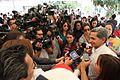 Rueda de Prensa Campeonato Mundial del Hornado 2016- 16-08-2016 153 (28925112762).jpg
