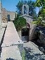 Ruffano - Cripta del Crocefisso.jpg