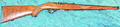 Ruger 10 22 International.png