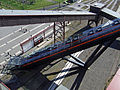 Ruhrmuseum - Rolltreppe82959.jpg