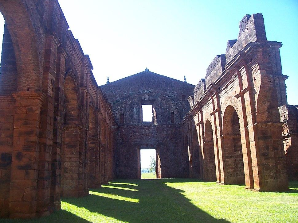 Ruinas-saomiguel6