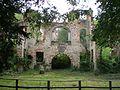 Ruine Neues Schloss Tylsen.jpg