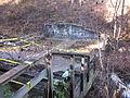 Ruine du moulin - Forges du Saint-Maurice.jpg