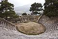 Ruins of Arykanda (6877339706).jpg