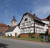 Rumbach-Ortsstr 26-01-gje.jpg